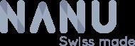 cropped-cropped-Logo_NANU.png